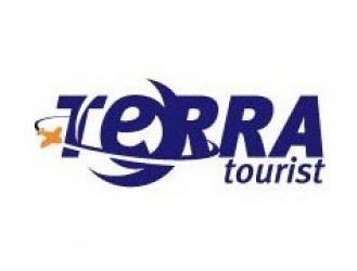 Terra Tourist